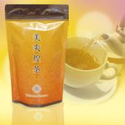 「おなかスッキリ♪ 毎朝ドッサリ♪でおなじみ『美爽煌茶』はもう試しましたか?」の画像、株式会社フレージュのモニター・サンプル企画