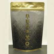 「これが噂のスッキリ茶!!大人気ウーロン茶風味の『美爽煌茶・黒』モニター募集♪」の画像、株式会社フレージュのモニター・サンプル企画