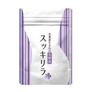 「新発売! 『北海道生まれの乳酸菌スッキリラ』モニター大募集!!」の画像、株式会社フレージュのモニター・サンプル企画