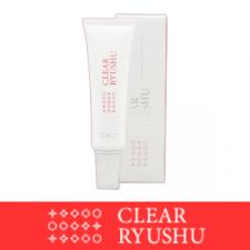 株式会社しまのやの取り扱い商品「CLEAR RYUSHU(クリアリューシュ)」の画像
