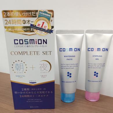 COSMION
