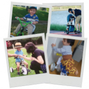 「【インスタ・ツイッターで投稿!】『三輪車で遊んでいる写真コンテスト』開催!(3月3日は三輪車の日)」の画像、アイデス株式会社のモニター・サンプル企画