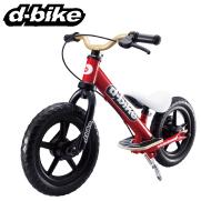 アイデスの取り扱い商品「D-Bike KIX(全6種類から1色選べます)」の画像