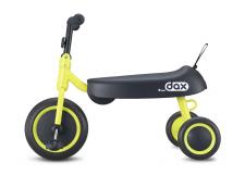 アイデス株式会社の取り扱い商品「ディーバイク ダックス / D-bike dax」の画像