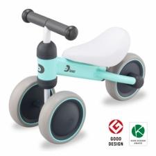 アイデスの取り扱い商品「ディーバイクミニ / D-bike mini」の画像