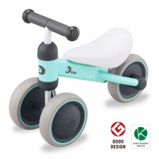 アイデス株式会社の取り扱い商品「ディーバイクミニ / D-bike mini」の画像