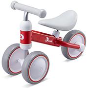 アイデス株式会社の取り扱い商品「ディーバイクミニ プラス / D-bike mini PLUS」の画像