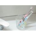 06【 初めての方大歓迎!】 イオン歯ブラシモニター募集/モニター・サンプル企画