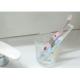 05【 初めての方大歓迎!】 イオン歯ブラシモニター募集/モニター・サンプル企画