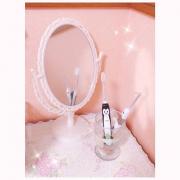 「【Smart KISS YOU】子供歯ブラシモニター30名様募集!!」の画像、フクバデンタル株式会社のモニター・サンプル企画