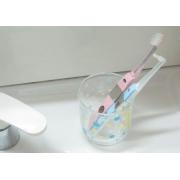 「【 KISS YOU】 イオン歯ブラシモニター30名募集」の画像、アイオニック株式会社(IONIC corporation)のモニター・サンプル企画