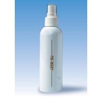 コラーゲン配合化粧水「リフレッシャーローション」