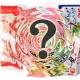 イベント「【大募集!】こだわりの花かつお比較モニター240名様」の画像