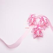 株式会社共英の取り扱い商品「クオカード1000円分」の画像