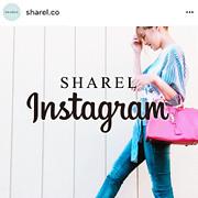 「10,000円分のポイントプレゼント #sharelでInstagram投稿」の画像、K-GOLDインターナショナルのモニター・サンプル企画