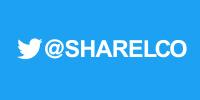 SHAREL - twitter -