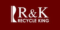 R&Kリサイクルキング