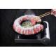 肉ドーナツ鍋のモニター募集(3名様)