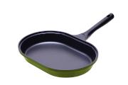 和平フレイズ株式会社の取り扱い商品「じたぱん 丸ごとパスタパン22×32cm」の画像