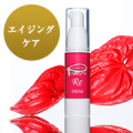 【Instagram限定】艶・ハリ感アップ!美容クリーム/現品モニター10名様/モニター・サンプル企画