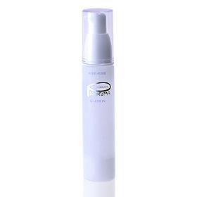 あなたの肌をやさしく潤す−ピアベルピアQローション