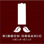 リボン食品株式会社