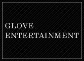GloveEntertainment(株)
