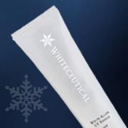 「【新商品!】敏感肌向け薬用美白UVベース、美容皮膚専門家の医療監修で開発/本製品プレゼント50名様!」の画像、スキンクリニカル株式会社のモニター・サンプル企画