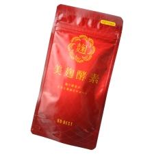 株式会社ドゥ・ベストの取り扱い商品「美麹酵素」の画像