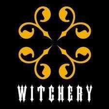 株式会社ウィッチェリー