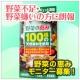 イベント「京都薬品ヘルスケア★野菜を手軽にキャンペーン!」の画像
