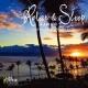 イベント「★眠れない夜は何してますか?ハワイの風を感じるCD♪20名様に★」の画像