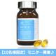 イベント「【10名限定】不足しがちなオメガ-3系脂肪酸を摂取♪「オメガ-3」」の画像