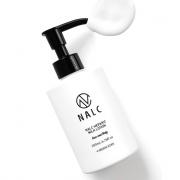 「【乾燥肌の救世主】I「薬用ヘパリンミルクローション」のinstagramモニター20名募集!!」の画像、株式会社NALCのモニター・サンプル企画