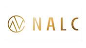 NALC公式
