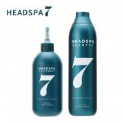 「【7秒で実感!頭皮のためのシャンプー】韓国で1200万本販売!使用した効果を投稿してくださる方100名募集!」の画像、株式会社イースマイルのモニター・サンプル企画