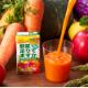 イベント「【Instagram限定】不足しがちな栄養素を「野菜足りてますか?」で手軽に健康生活!【飲んでいるシーンの投稿大募集♪】」の画像