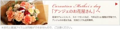 【アンジェ web shop】気ままな暮らしのライフスタイルSHOP