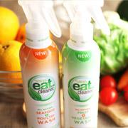 アンジェ web shop 【eat clean (イートクリーン)】