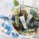 イベント「【30名様】セリシン配合ハンドクリームプレゼント」の画像