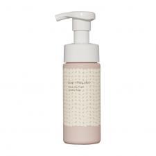 dear mayuko株式会社の取り扱い商品「洗顔泡フォーム」の画像