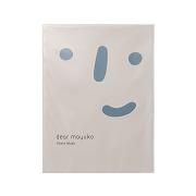 dear mayuko株式会社の取り扱い商品「シートマスク」の画像
