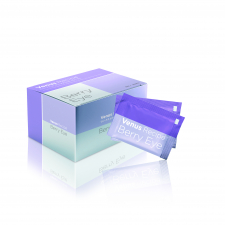 株式会社アクシージアの取り扱い商品「ヴィーナスレシピ ベリーアイ」の画像