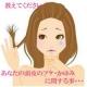 イベント「クオカード500円分を3名様に頭皮のフケ・かゆみで悩む女性限定アンケート1031」の画像