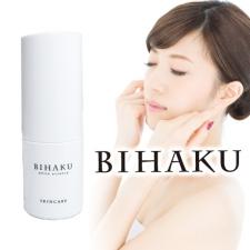 株式会社Rarahiraの取り扱い商品「BIHAKU」の画像