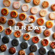 「1BREADを使って美味しくヘルシーな朝食写真を撮ってくれる方募集!」の画像、lapaz株式会社のモニター・サンプル企画