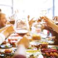 アンケートにこたえて、ワインオープナーを当てよう!/モニター・サンプル企画