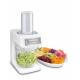 【モニター募集】野菜が一瞬でカットできる「ベジタブル スパイラル スライサー」/モニター・サンプル企画