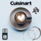 イベント「◆第2期 モニター募集◆ 全自動コーヒーメーカー 3名様」の画像