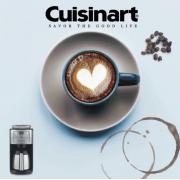 「◆第3期 モニター募集◆ 全自動コーヒーメーカー 3名様」の画像、コンエアージャパン合同会社のモニター・サンプル企画